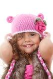 dziecka ja target2879_0_ Obraz Royalty Free