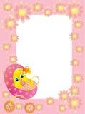 dziecka królika struktury ilustraci wektor ilustracji