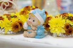 dziecka tła kartotek jedzenia owoc ilustracja odizolowywający przedmioty projektują tam wektorowych zabawek warzywa Obrazy Stock