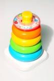 dziecka tła kartotek jedzenia owoc ilustracja odizolowywający przedmioty projektują tam wektorowych zabawek warzywa zdjęcia stock