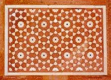 Dziecka Taj dekoracja Obrazy Stock