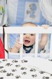 dziecka target1495_0_ zdjęcie royalty free