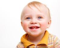 dziecka target2289_0_ obraz stock