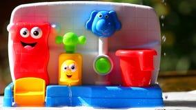 Dziecko łazienki zabawki wodna prysznic zbiory