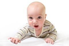 dziecko zdjęcie royalty free