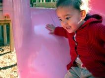 dziecko ' zdjęcie stock
