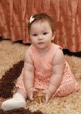 Dziecko Zdjęcia Royalty Free