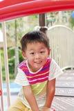 dziecko chińczyk Zdjęcia Stock