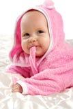 dziecko menchie zdjęcie royalty free