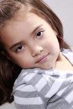 dziecko pokojowy obrazy stock