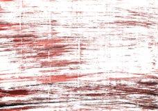 Dziecko proszka akwareli abstrakcjonistyczny tło zdjęcie royalty free