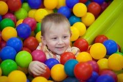 dziecko rozrywka i czas wolny fotografia royalty free