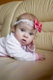 dziecko rozważny zdjęcia royalty free