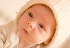 dziecko spokój fotografia royalty free