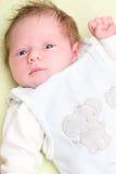 dziecko trochę Zdjęcie Royalty Free