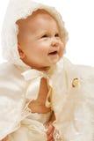 dziecko uroczy Zdjęcia Stock
