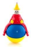 dziecko zabawka zdjęcia royalty free