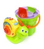 dziecko zabawki s obrazy stock