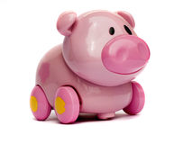 dziecko zabawki s obrazy royalty free