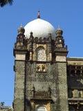 Dziedzictwo budynek Zdjęcia Stock