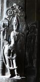dziedzictwo hindus Fotografia Stock