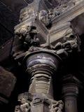dziedzictwo hindus Obraz Royalty Free
