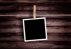 dziejowa pojęcie fotografia Fotografia Stock