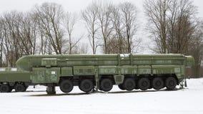 Dziejowy muzeum artyleria Zdjęcie Stock