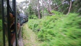dziejowy zasilający pociąg, ooty zbiory