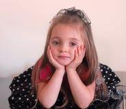 dziewczyny, Zdjęcie Royalty Free