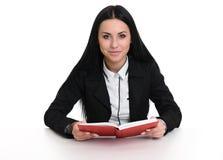 dziewczyny do czytania książki young fotografia royalty free