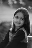 dziewczyny innocent zdjęcia royalty free