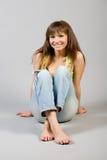 dziewczyny piękna fotografia fotografia royalty free