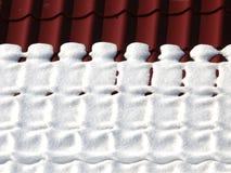 dziwaczni kształty Fotografia Royalty Free