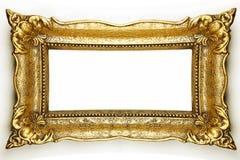 dziwny ramowy obrazek Zdjęcie Royalty Free
