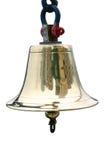 dzwonów statków Zdjęcia Royalty Free