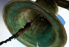 dzwon. Zdjęcie Royalty Free