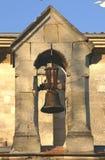 dzwon. Obrazy Stock