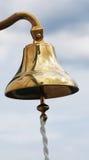 dzwon. Zdjęcie Stock