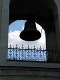 dzwon. Zdjęcia Stock
