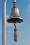 dzwon duży Obraz Royalty Free