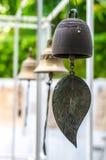 dzwon tajlandzki Zdjęcia Stock