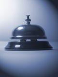 dzwon usług Fotografia Stock