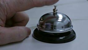 Dzwonić stołowego dzwon zbiory