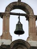 dzwonkowa katedra Fotografia Stock