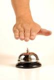 dzwonkowa obsługa klienta obrazy royalty free