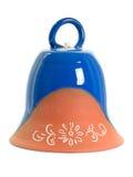 dzwonkowe ceramika zdjęcia royalty free