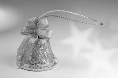 dzwonkowi boże narodzenia zdjęcie stock