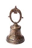 dzwonkowi boże narodzenia Obraz Stock