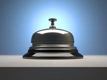 dzwonkowy przyjęcie ilustracja wektor